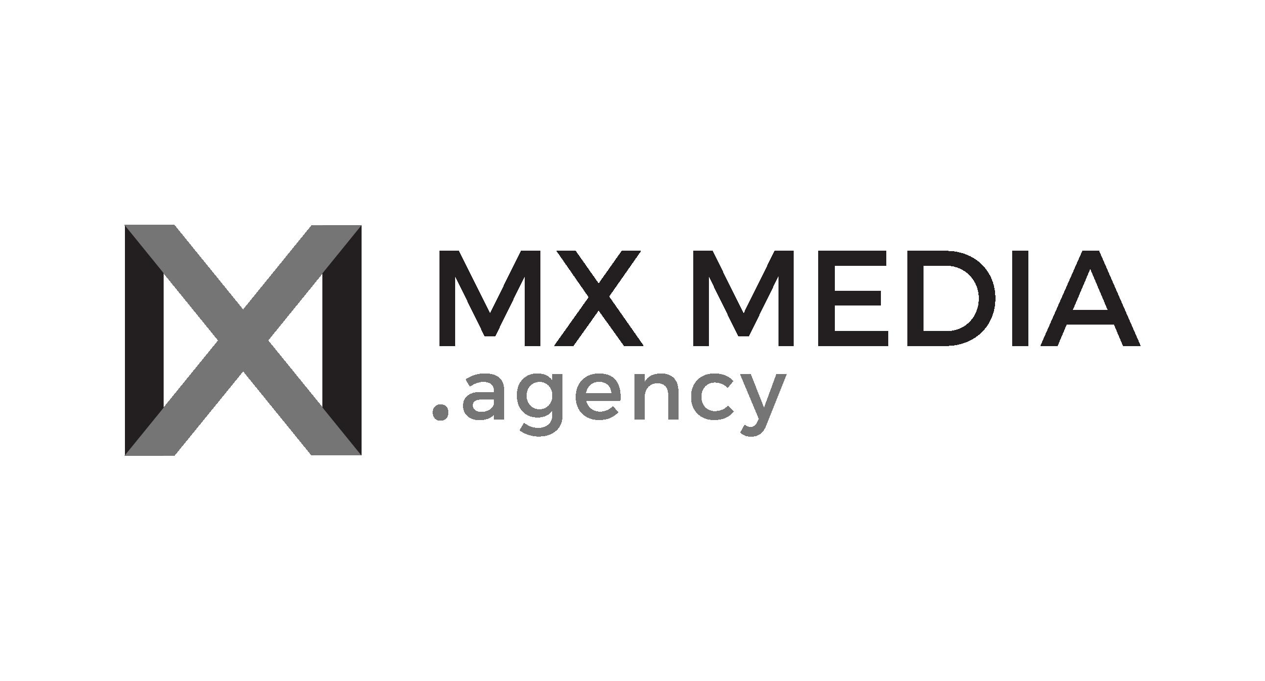 Mx Media Agency